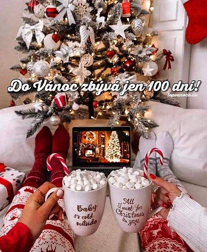 FB_IMG_1631644863872.jpg