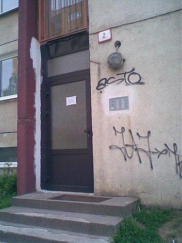 vchod č.2.jpg