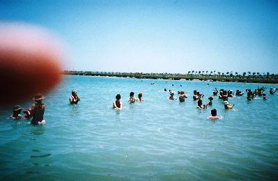 Cvičenie v mori.jpg