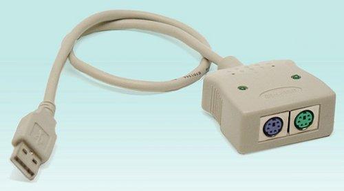 USB-Adapter-14.jpg