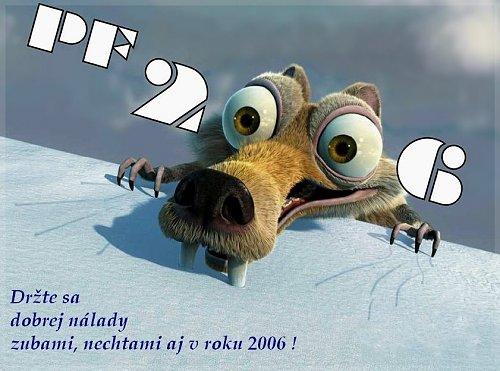 PF2006.jpg