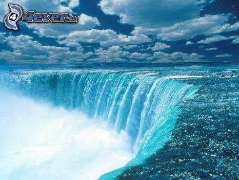 [obrazky.4ever.sk] vodopad, oblaky, voda 5176117.jpg