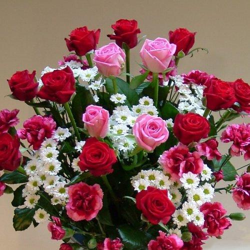 Kytica ruží.jpg