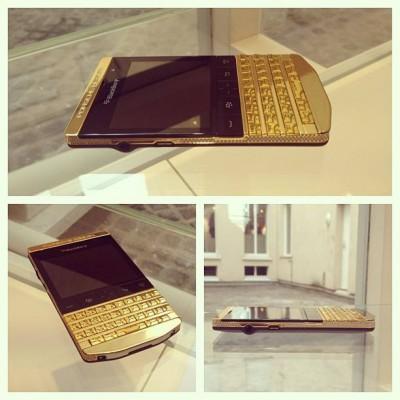 Inzercia - Predaj      Apple iPhone 5 24 karátovým zlatom ... 186cd7191d7